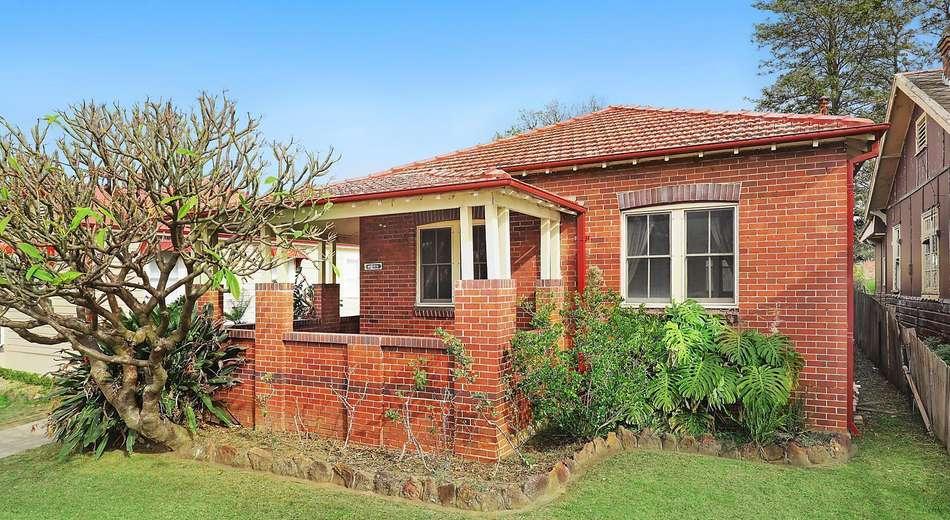90 Windsor Road, Northmead NSW 2152