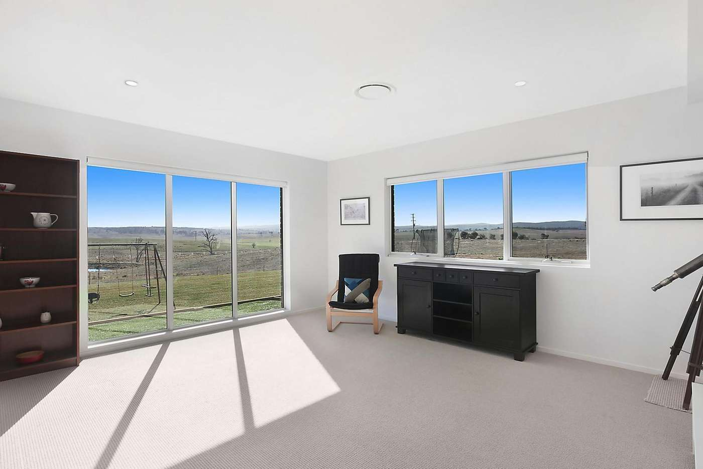 Fifth view of Homely house listing, 880 Back Creek Road, Gundaroo NSW 2620