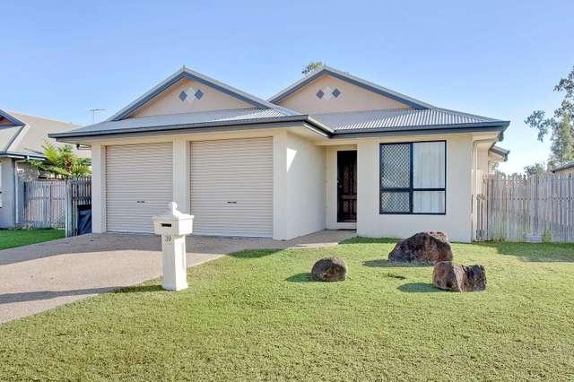 39 Bridgewater Drive, Condon QLD 4815