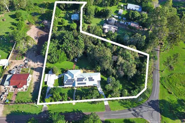 685 Glenview Road, Glenview QLD 4553