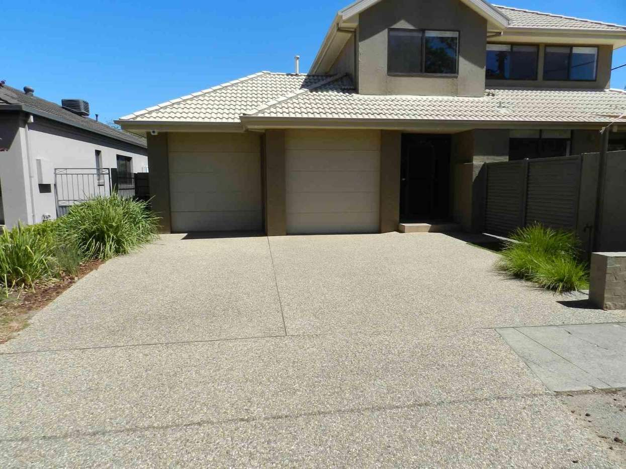 Main view of Homely house listing, 19 Scrivener Street, O'connor, ACT 2602