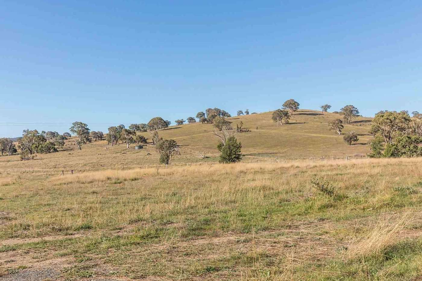 Main view of Homely residentialLand listing, 149 Dairy Creek Road, Gundaroo NSW 2620