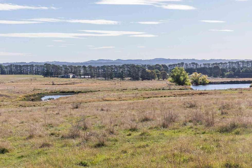 Third view of Homely residentialLand listing, 149 Dairy Creek Road, Gundaroo NSW 2620