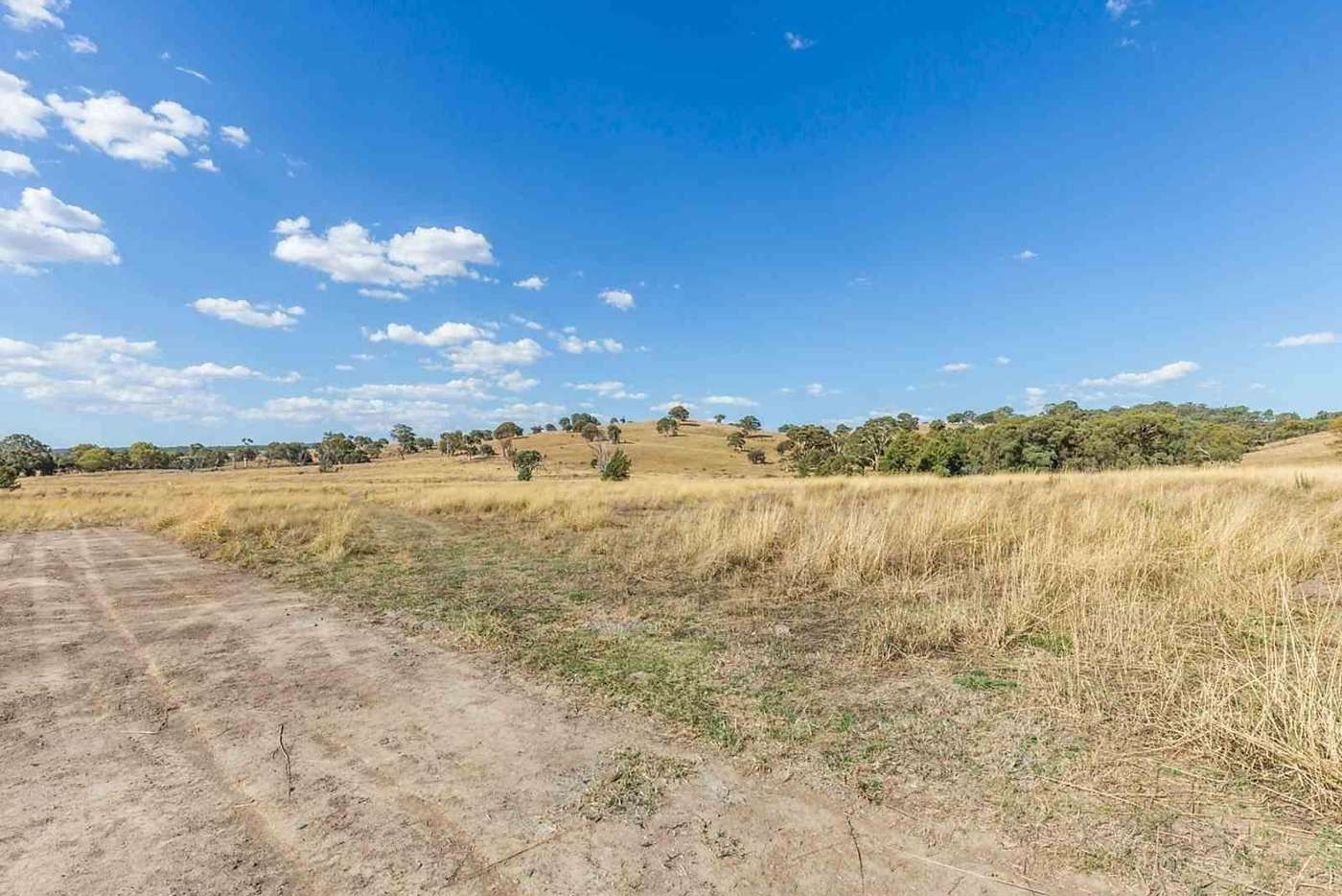 Sixth view of Homely residentialLand listing, 149 Dairy Creek Road, Gundaroo NSW 2620