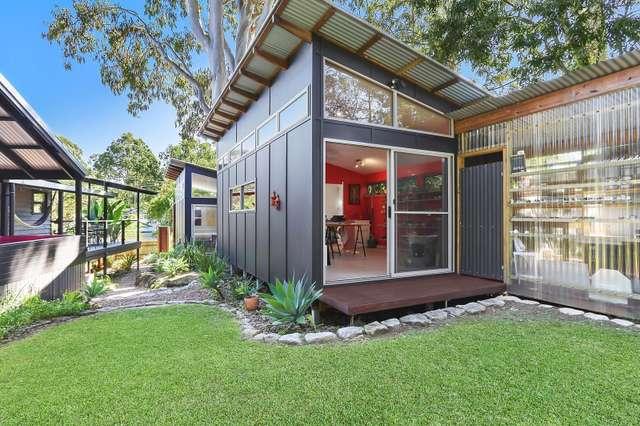 25 Sleepy Hollow Drive, Noosa Heads QLD 4567