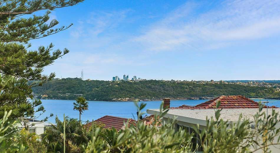 4/230 Old South Head Road, Vaucluse NSW 2030