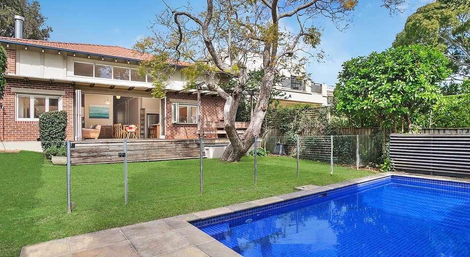 139 Awaba Street, Mosman NSW 2088