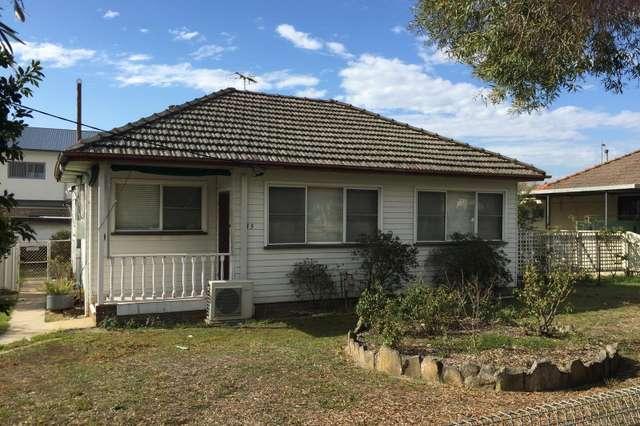 133 Reilly Street, Lurnea NSW 2170