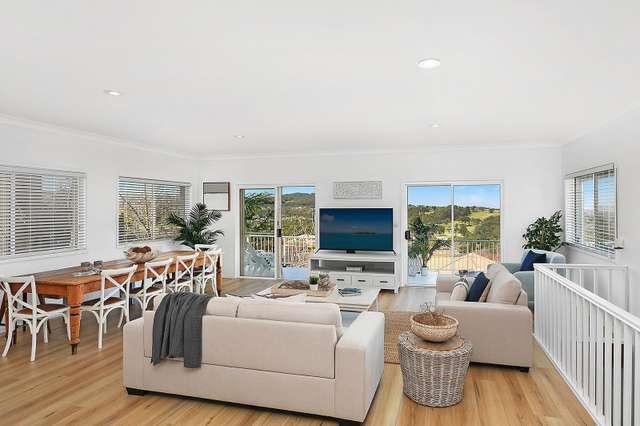 30 Northview Drive, Bateau Bay NSW 2261