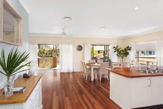 16 Boongala Avenue, Empire Bay NSW 2257