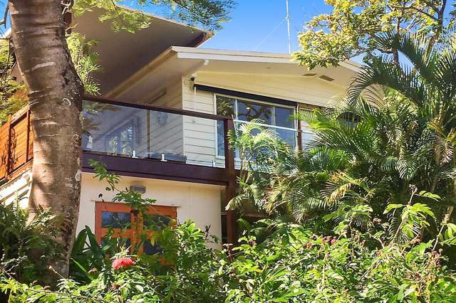 23 Nairana Rest, Noosa Heads QLD 4567