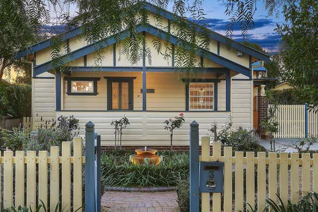3 Olive Street, Asquith NSW 2077