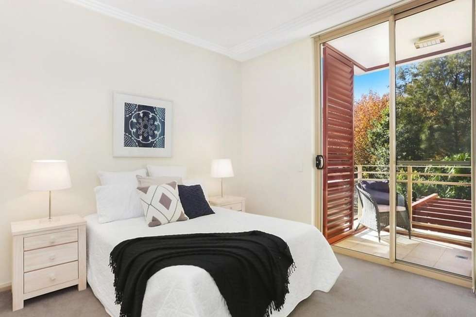 Third view of Homely apartment listing, 13/4 Bobbin Head Road, Pymble NSW 2073