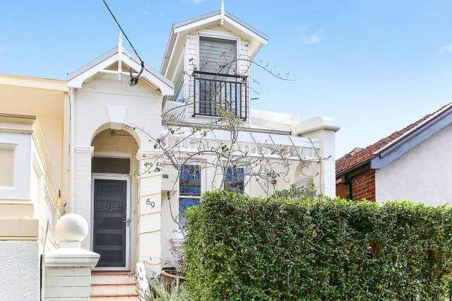 59 Cecily Street, Lilyfield NSW 2040