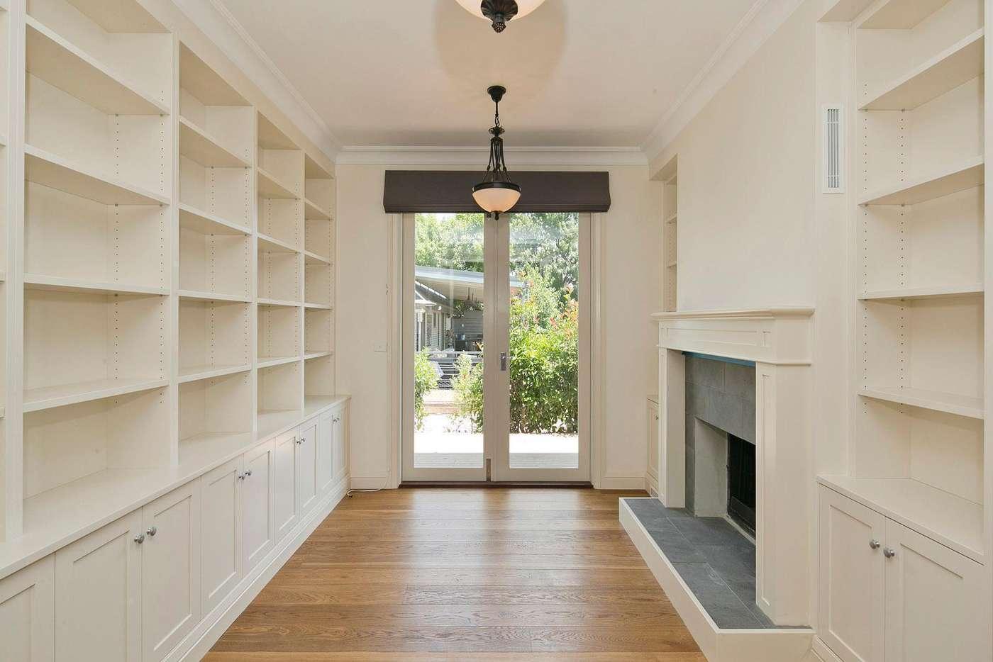 Sixth view of Homely house listing, 50 Cork Street, Gundaroo NSW 2620