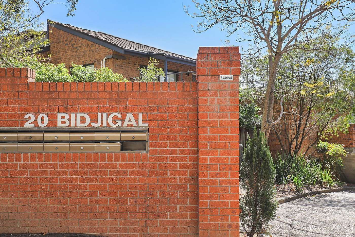 Main view of Homely townhouse listing, 5/20 Pennant Street, Castle Hill NSW 2154