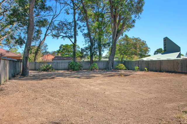 7A Victory Street, Asquith NSW 2077