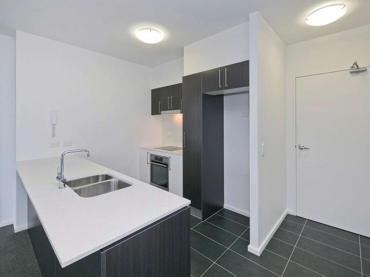 Main view of Homely apartment listing, 123/51 Catalano Street, Wright, ACT 2611