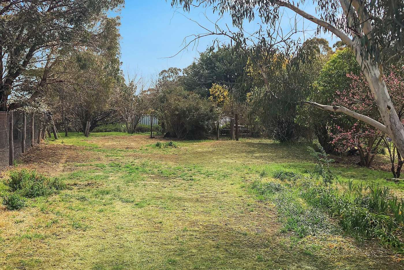 Fourth view of Homely residentialLand listing, 52 Morning Street, Gundaroo NSW 2620