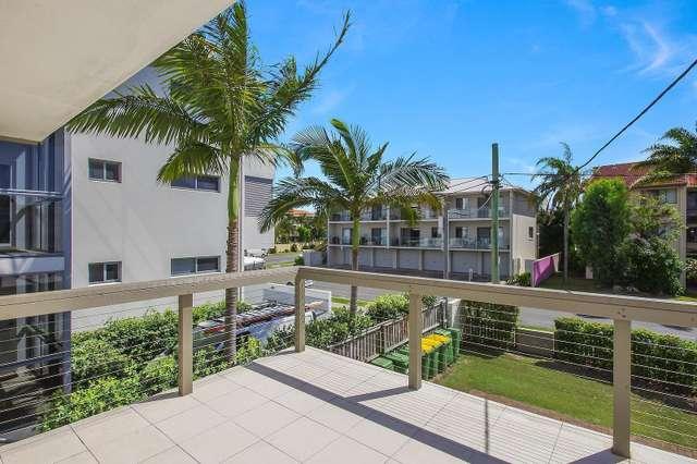 1/4 Nyrang Avenue, Palm Beach QLD 4221