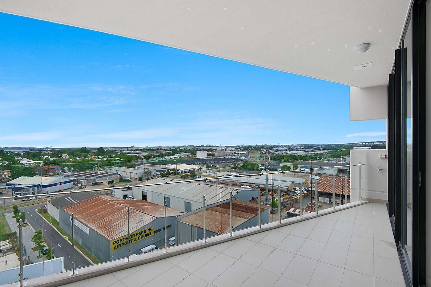 Seventh view of Homely apartment listing, 3047/33 Remora Road, Hamilton QLD 4007