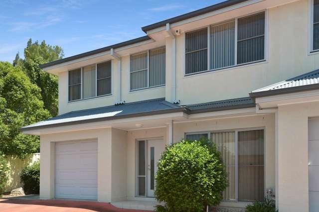 5/30 Walmsley Road, Ourimbah NSW 2258