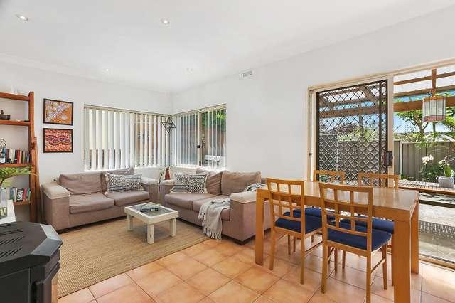 2/1294 Bunnerong Road, Phillip Bay NSW 2036