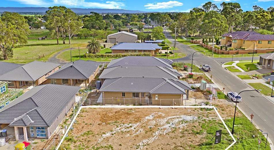 12 Piccadilly Street, Riverstone NSW 2765