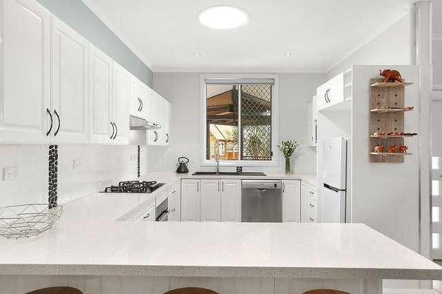 25A MacArthur Street, Killarney Vale NSW 2261