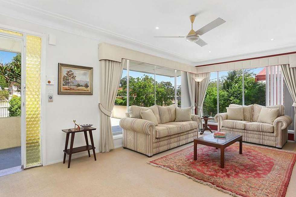 Third view of Homely house listing, 10 Hartog Avenue, Lake Munmorah NSW 2259
