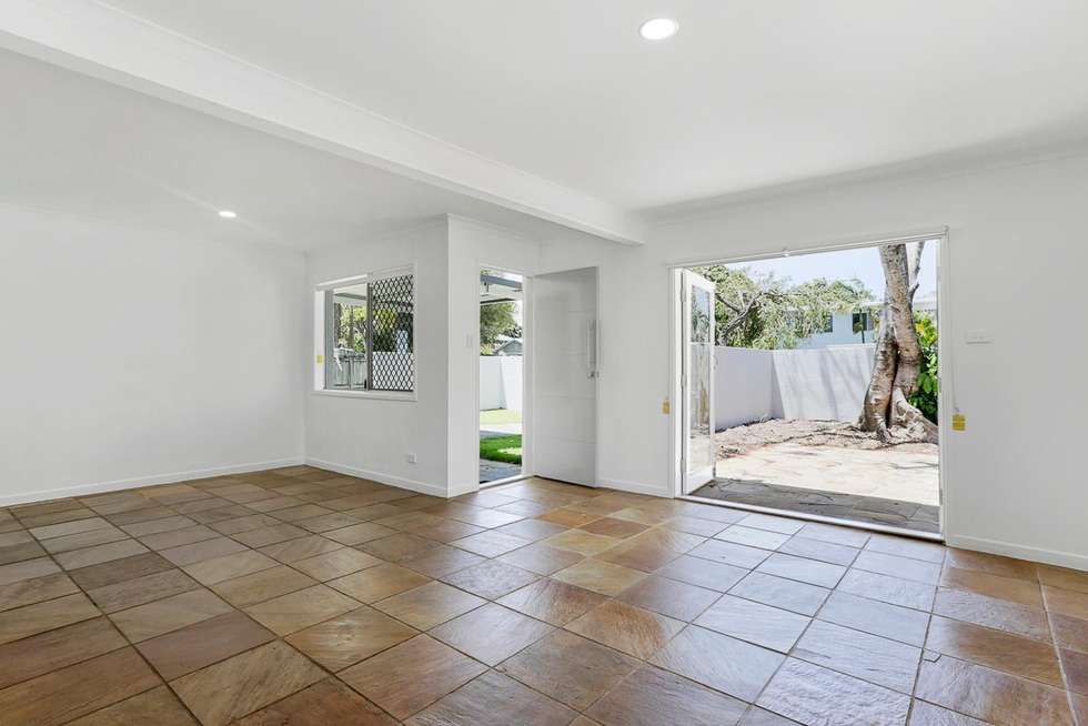 Second view of Homely house listing, 43 Bellevue Parade, Labrador QLD 4215
