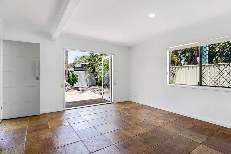 Fifth view of Homely house listing, 43 Bellevue Parade, Labrador QLD 4215