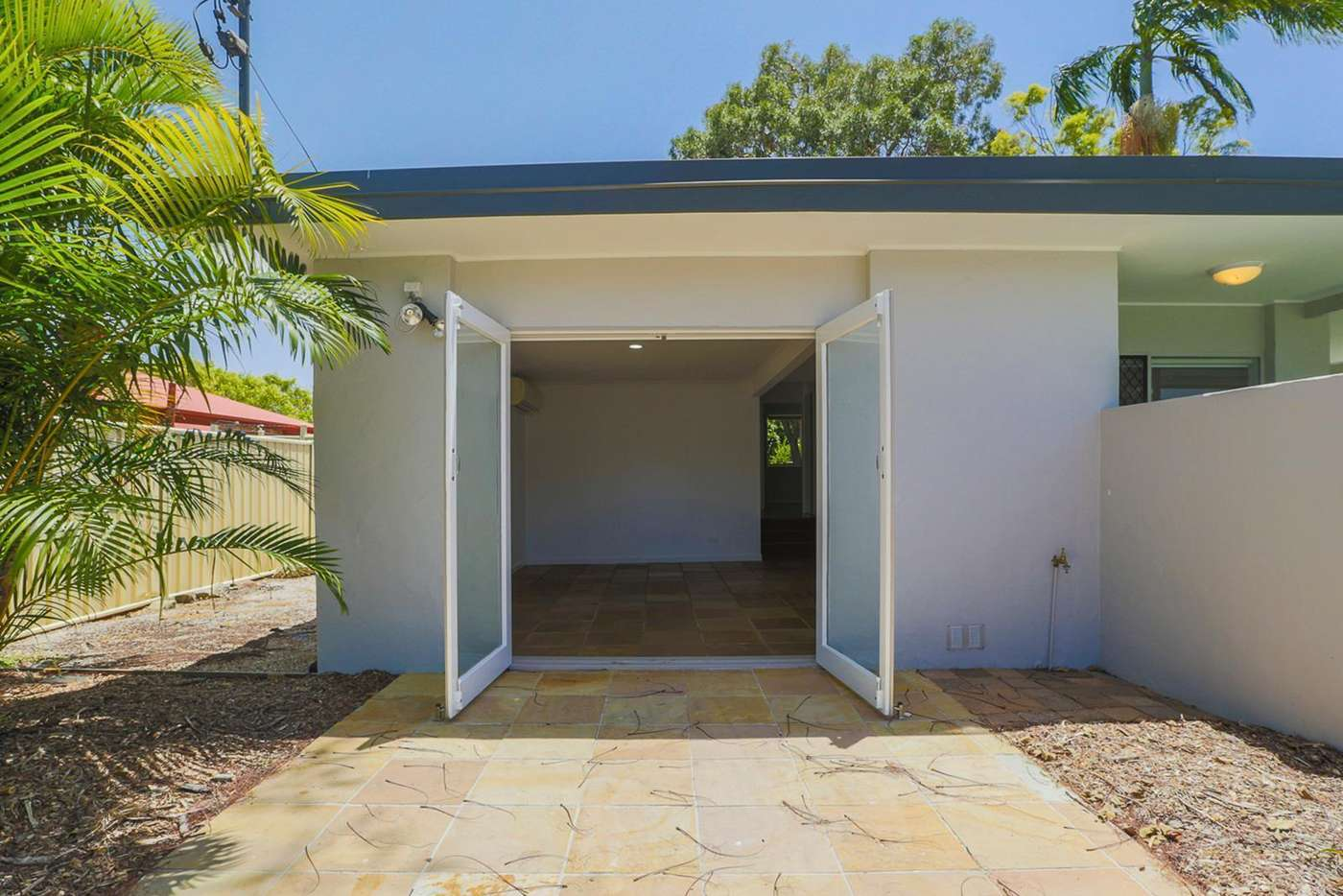 Sixth view of Homely house listing, 43 Bellevue Parade, Labrador QLD 4215