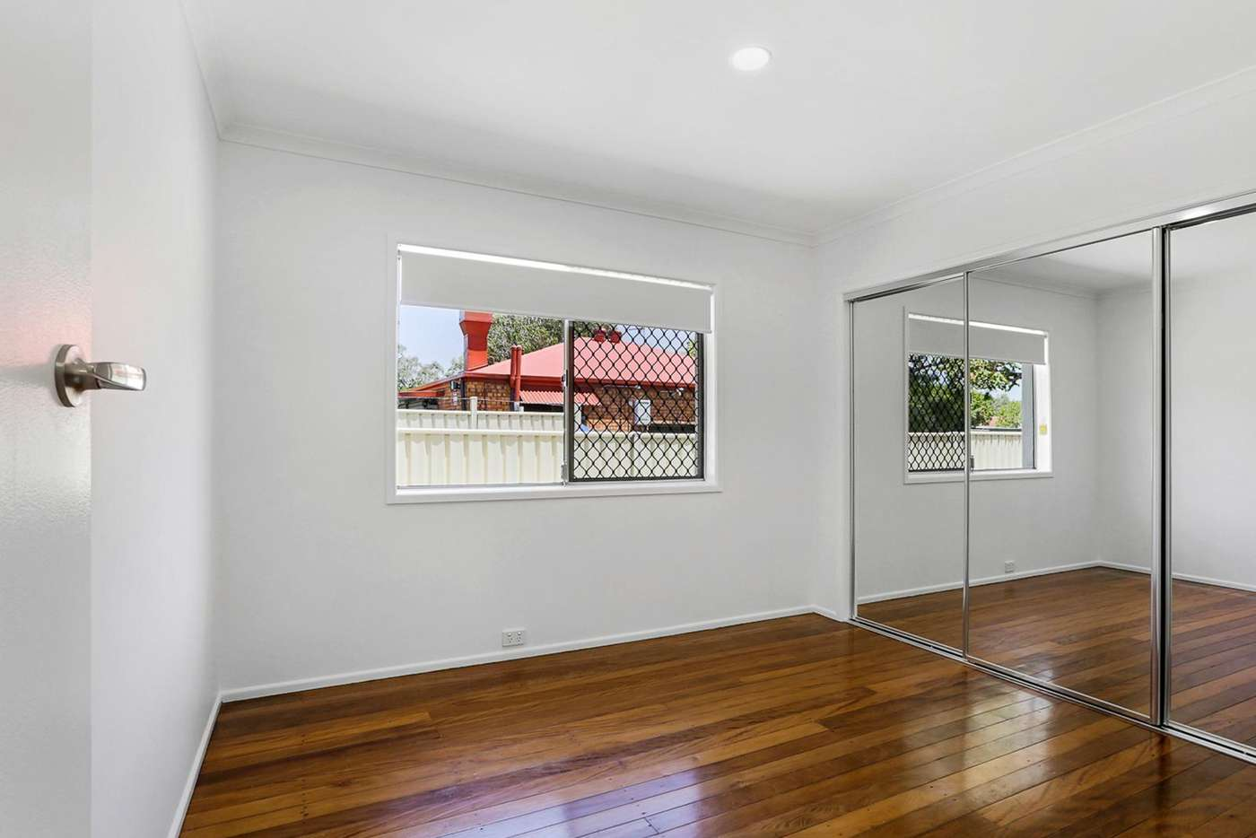 Seventh view of Homely house listing, 43 Bellevue Parade, Labrador QLD 4215