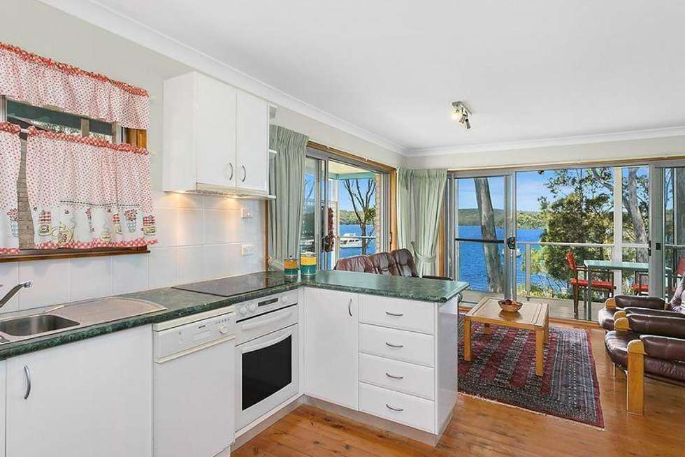 Fourth view of Homely house listing, 90 Gamban Road, Gwandalan NSW 2259