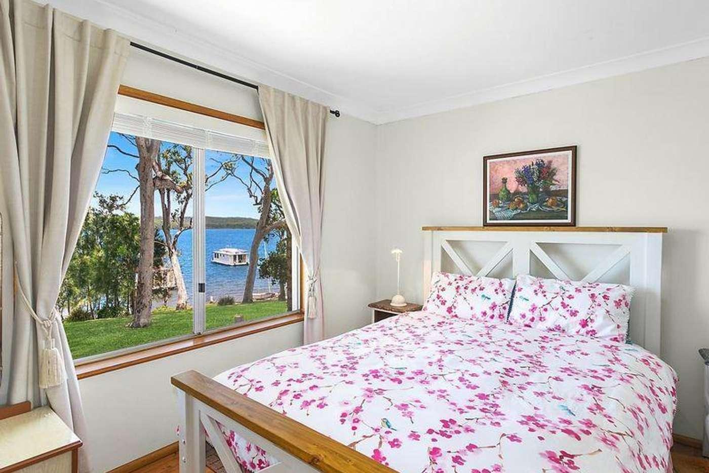 Fifth view of Homely house listing, 90 Gamban Road, Gwandalan NSW 2259