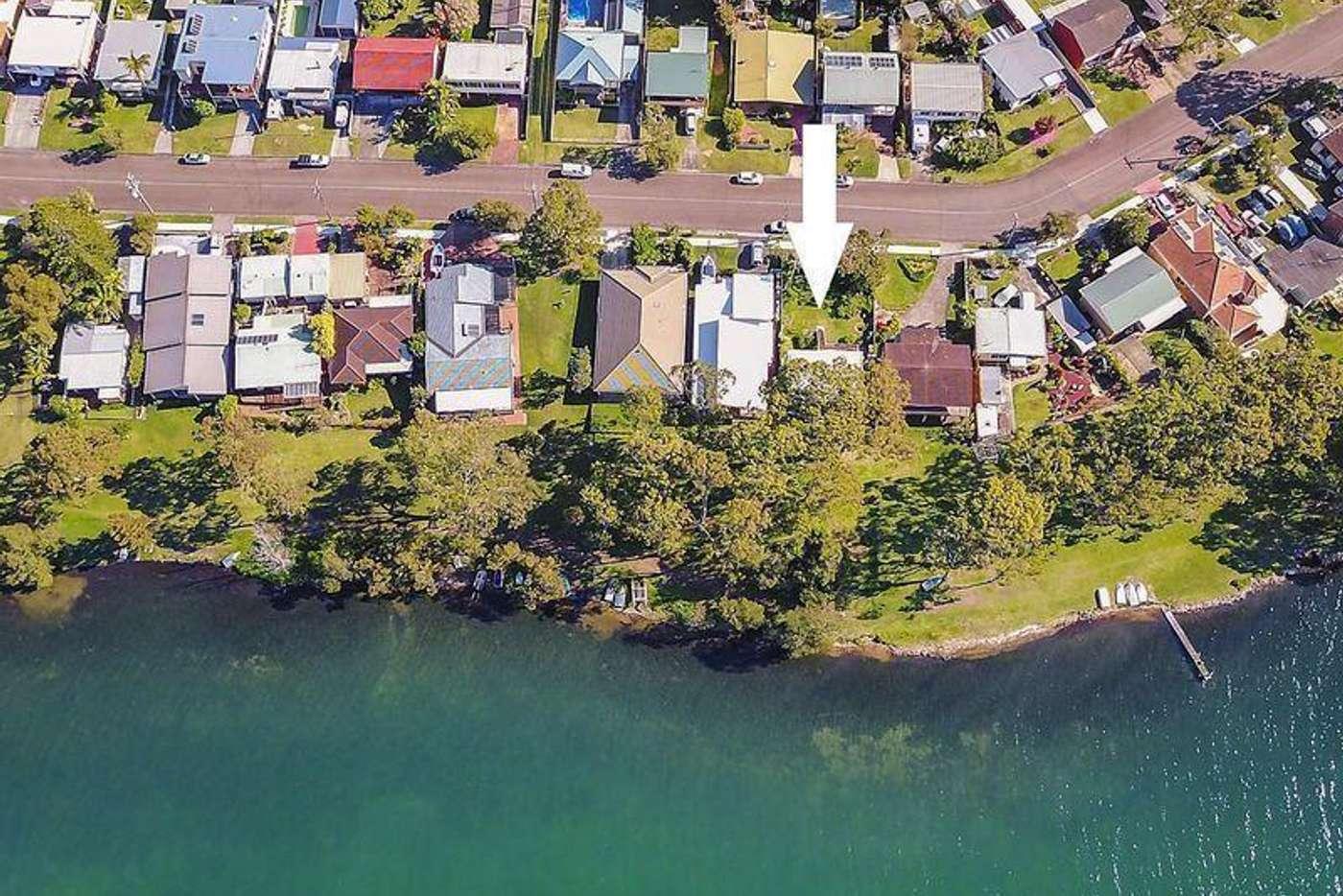 Sixth view of Homely house listing, 90 Gamban Road, Gwandalan NSW 2259