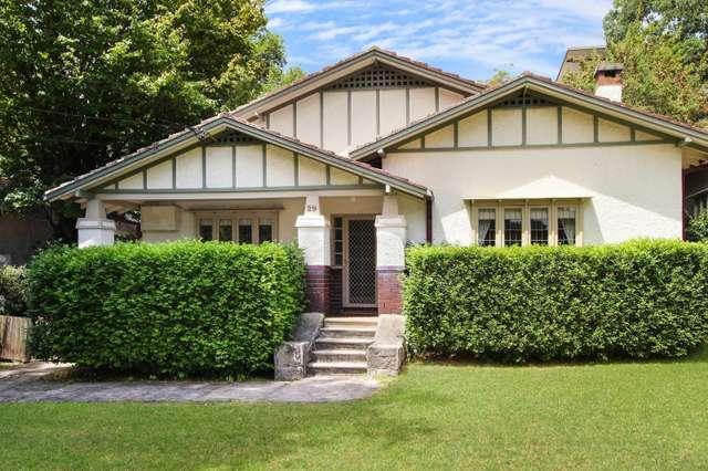 29 Gilroy Road, Turramurra NSW 2074