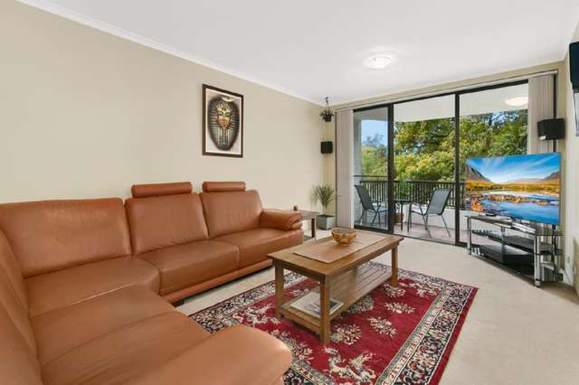 68/2 Artarmon Road, Willoughby NSW 2068