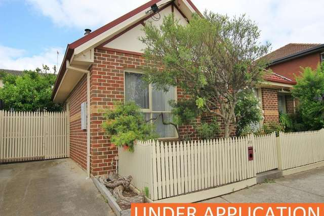 96 Stott Street, Thornbury VIC 3071