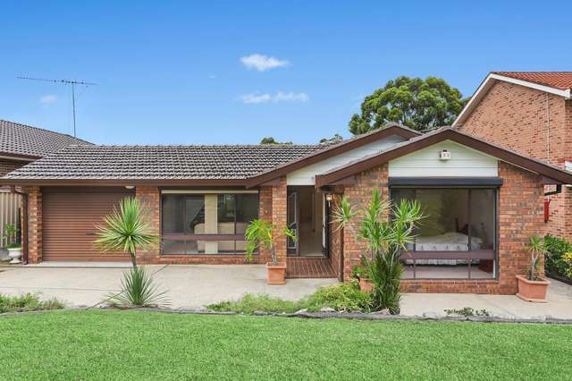 69 Stockdale Crescent, Abbotsbury NSW 2176