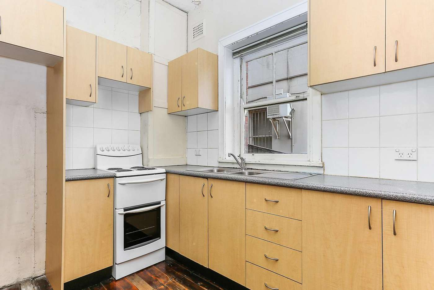Main view of Homely unit listing, 3/186 Anzac Parade, Kensington NSW 2033