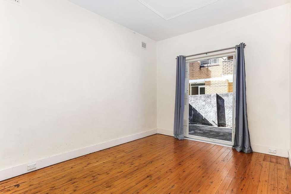 Third view of Homely unit listing, 3/186 Anzac Parade, Kensington NSW 2033