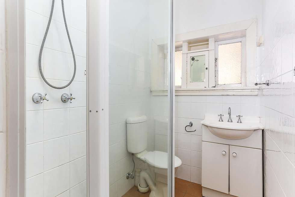 Fifth view of Homely unit listing, 3/186 Anzac Parade, Kensington NSW 2033