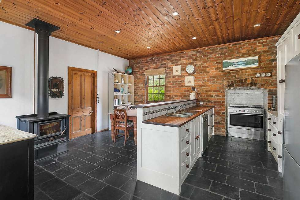 Third view of Homely house listing, 23 Morning Street, Gundaroo NSW 2620