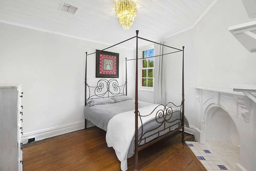 Fourth view of Homely house listing, 23 Morning Street, Gundaroo NSW 2620