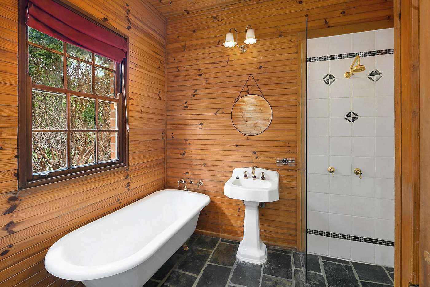 Fifth view of Homely house listing, 23 Morning Street, Gundaroo NSW 2620