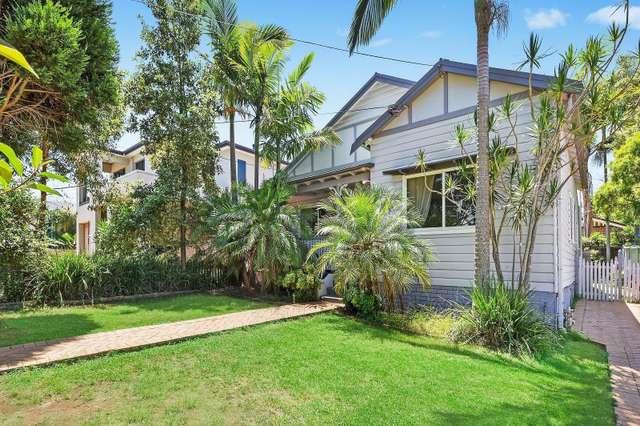 6 Heath Street, Asquith NSW 2077