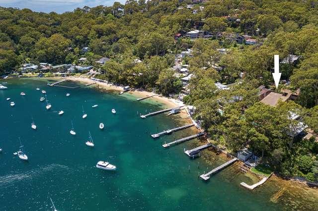 18 Paradise Avenue, Avalon Beach NSW 2107