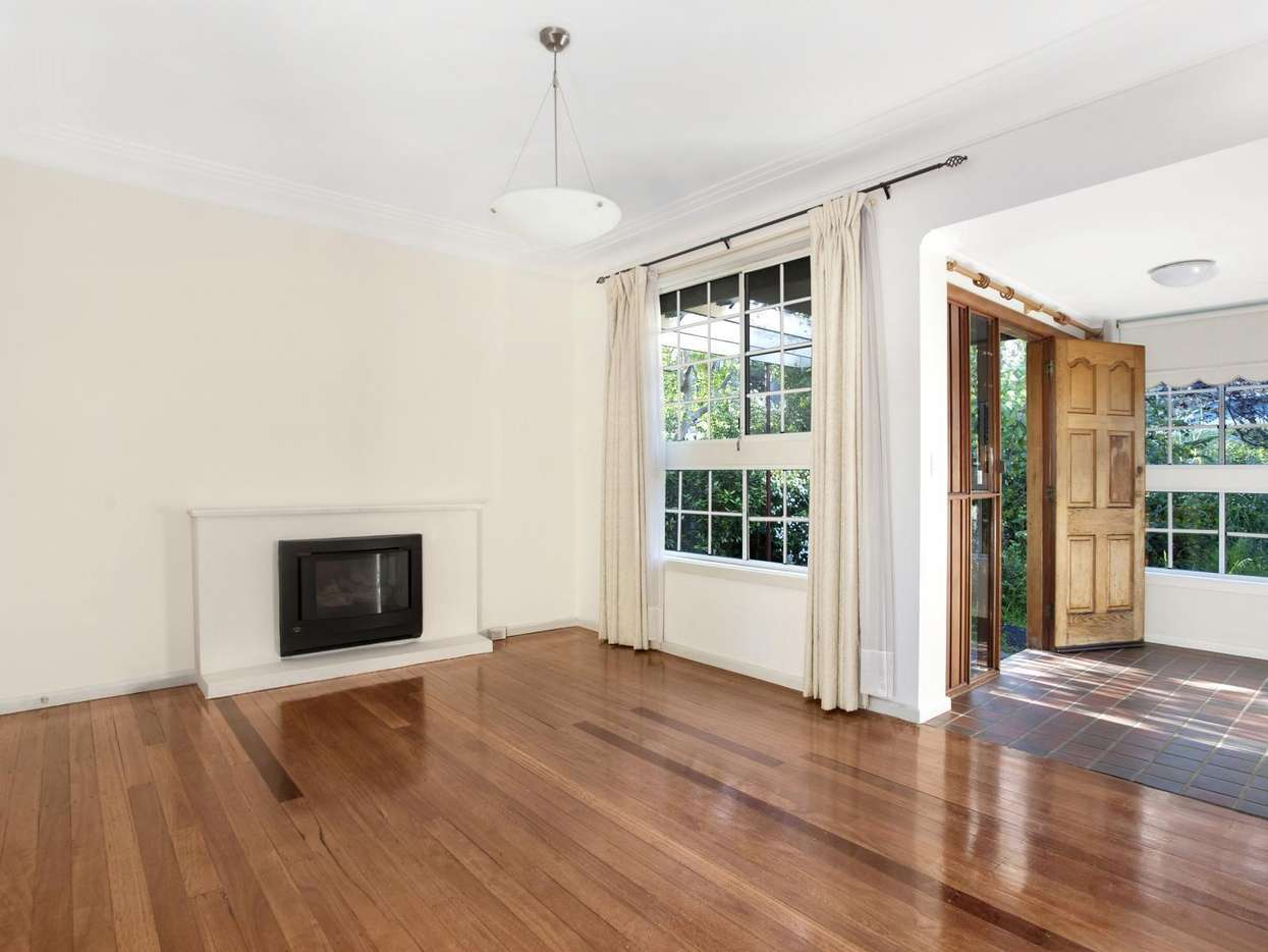 Main view of Homely house listing, 12 Mindarie Street, Lane Cove, NSW 2066